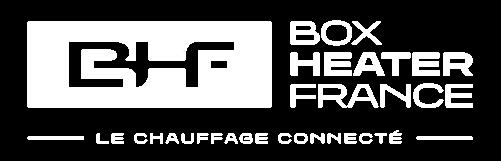 logo bhf blanc